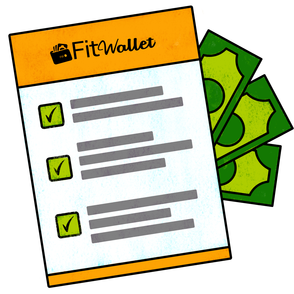 Cuestionario-de-Salud-Financiera-FitWallet