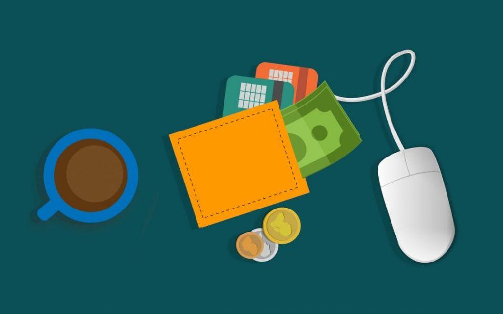 Débito vs. Crédito