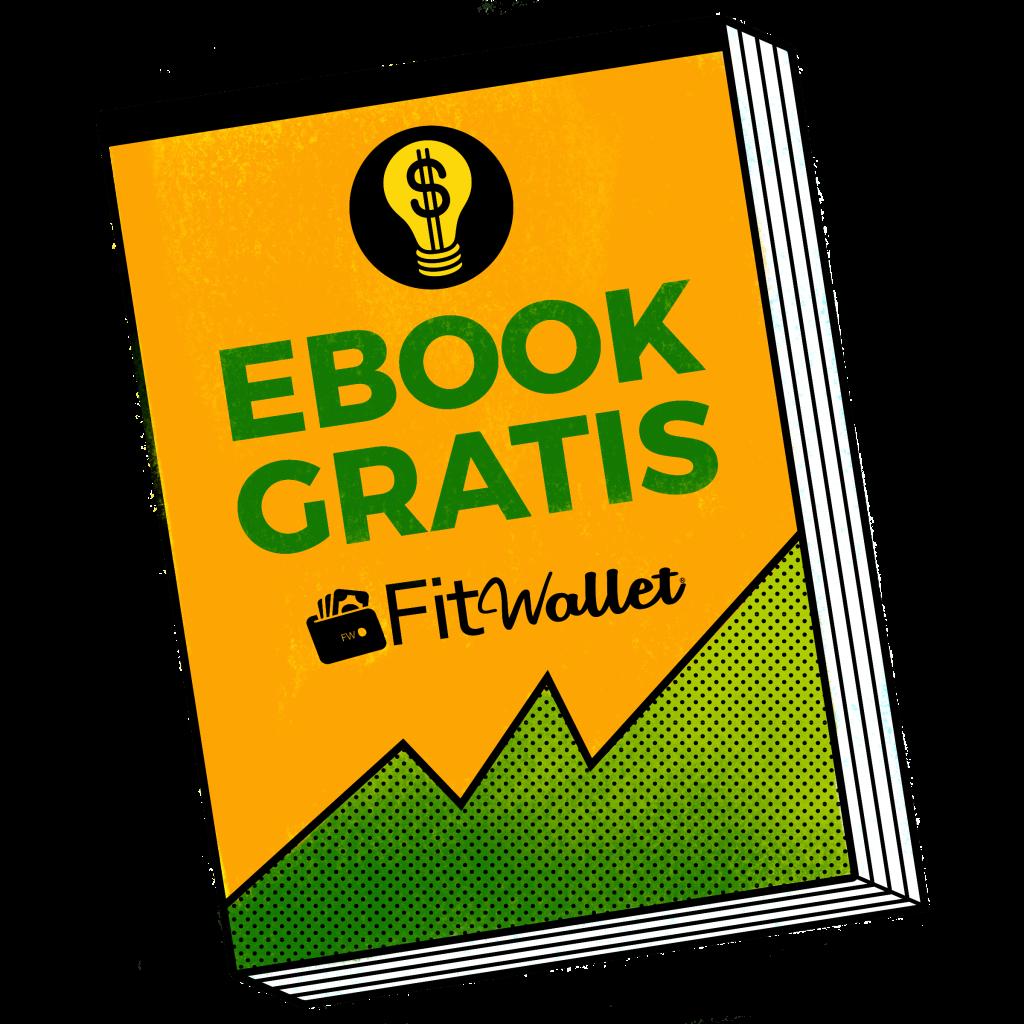 Ebook-Gratis-FitWallet