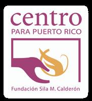 Emblema-Centro-para-PR