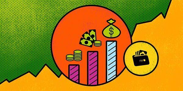 Financial-Mentoring-Program-FitWallet