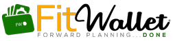 Fitwallet logo