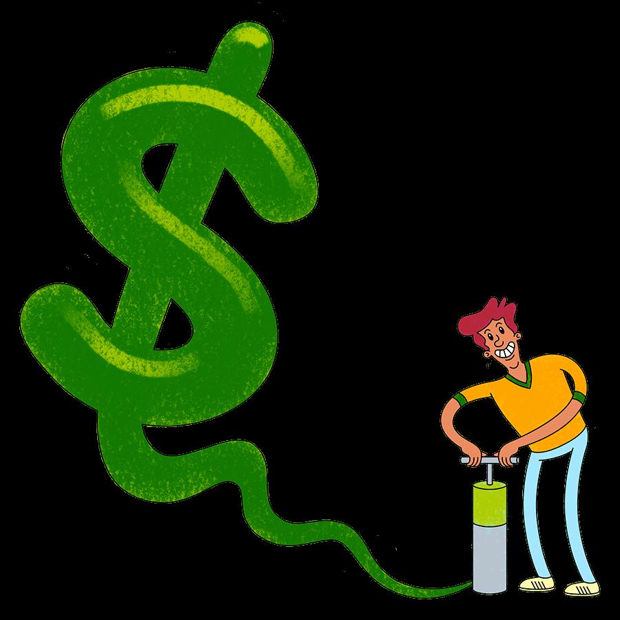 Maximiza-tu-Salud-Financiera-FitWallet