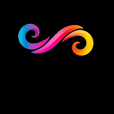 Mompreneur-Latina-LOGO-NEGRO