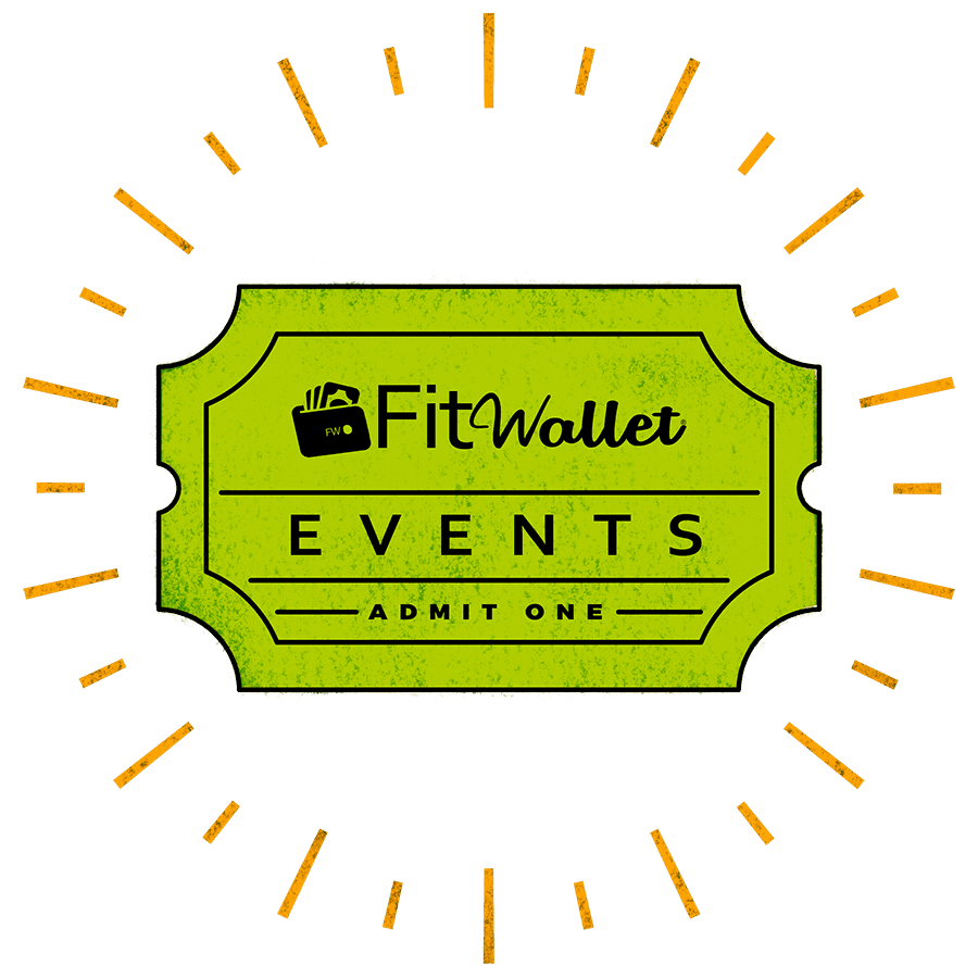 Tickets-Eventos-FitWallet