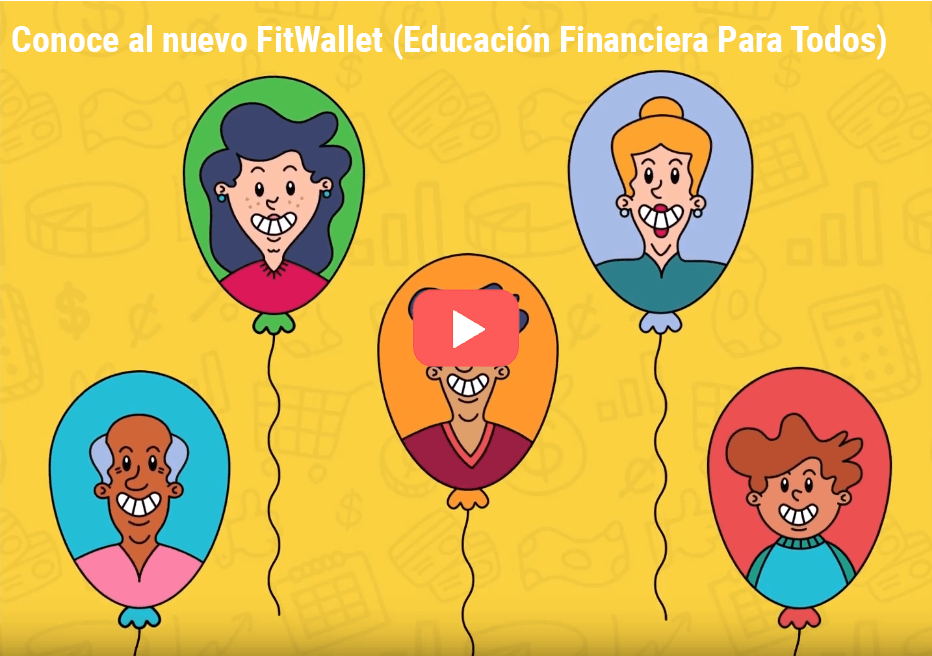 Video-educacion-Finanzas