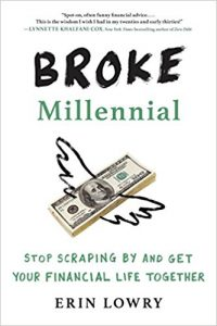 The-Broke-Millennial