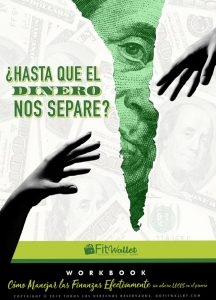 hastadineroseparebook-1