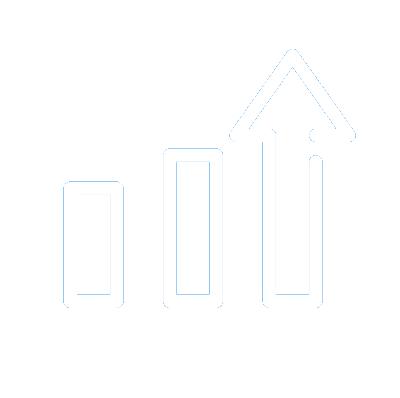 icono-incremento