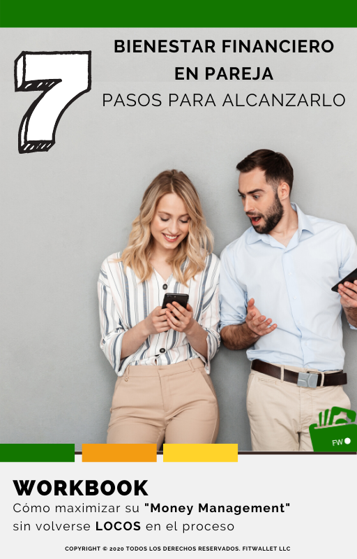 workbook digital para parejas